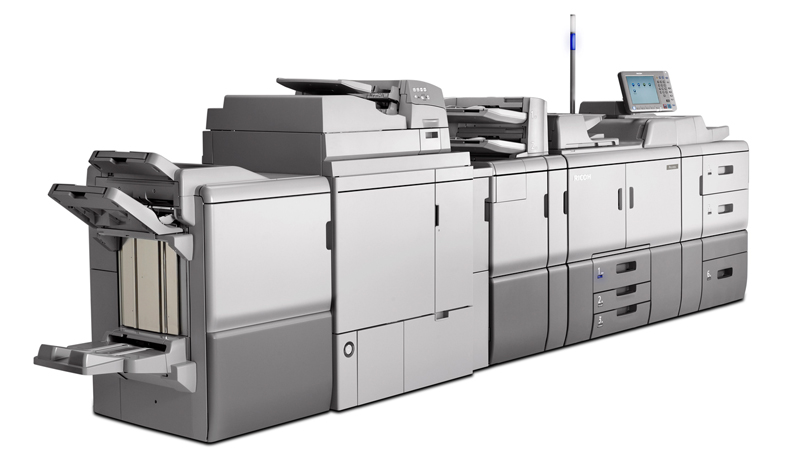 digitalprinting_irvine_santaana_tustin_costamesa_b.jpg