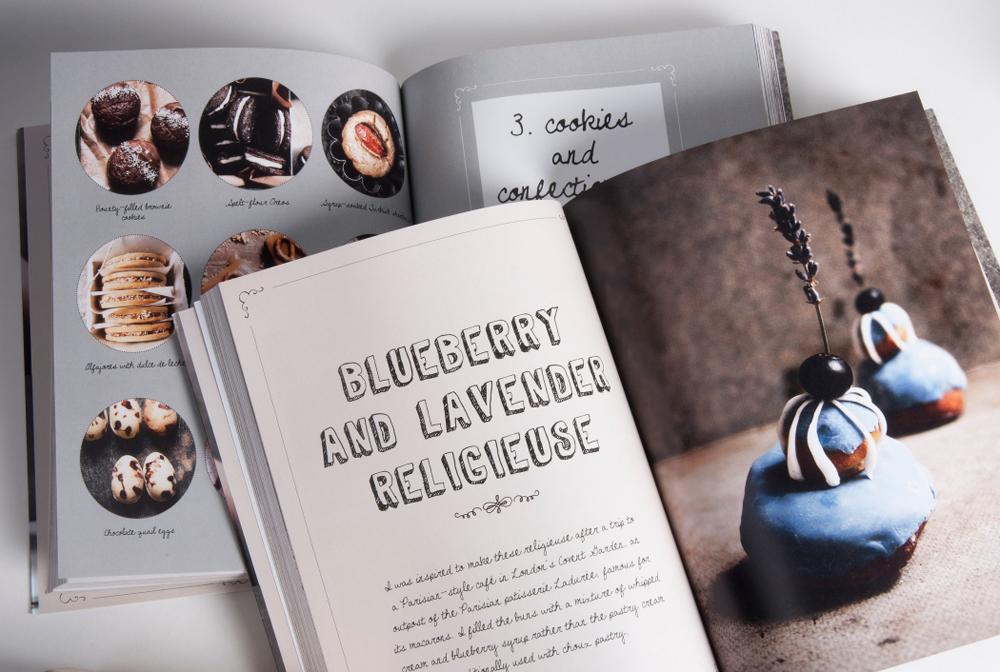 brochure_printing_irvine_5.jpg
