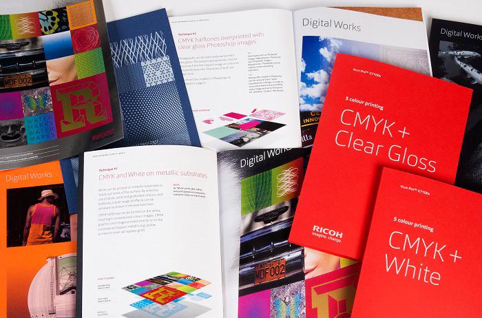 brochure_printing_irvine_6.jpg