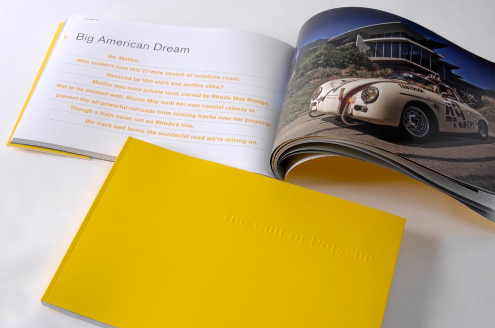 brochure_printing_irvine_7.jpg