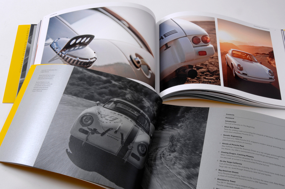 brochure_printing_irvine_8.jpg