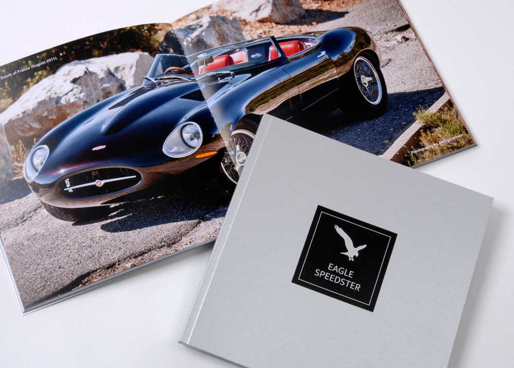 brochure_printing_irvine_9.jpg