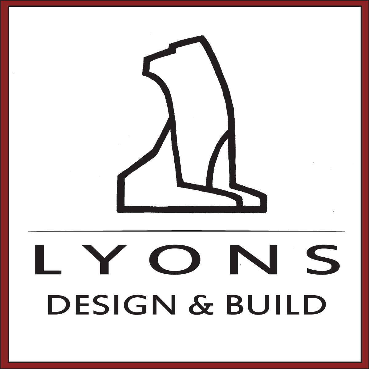 Lyons Design and Build