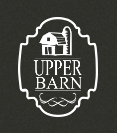 Upper barn blog