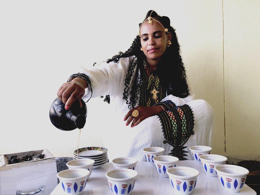 Ethiopian-Coffee-Ceremony.jpg