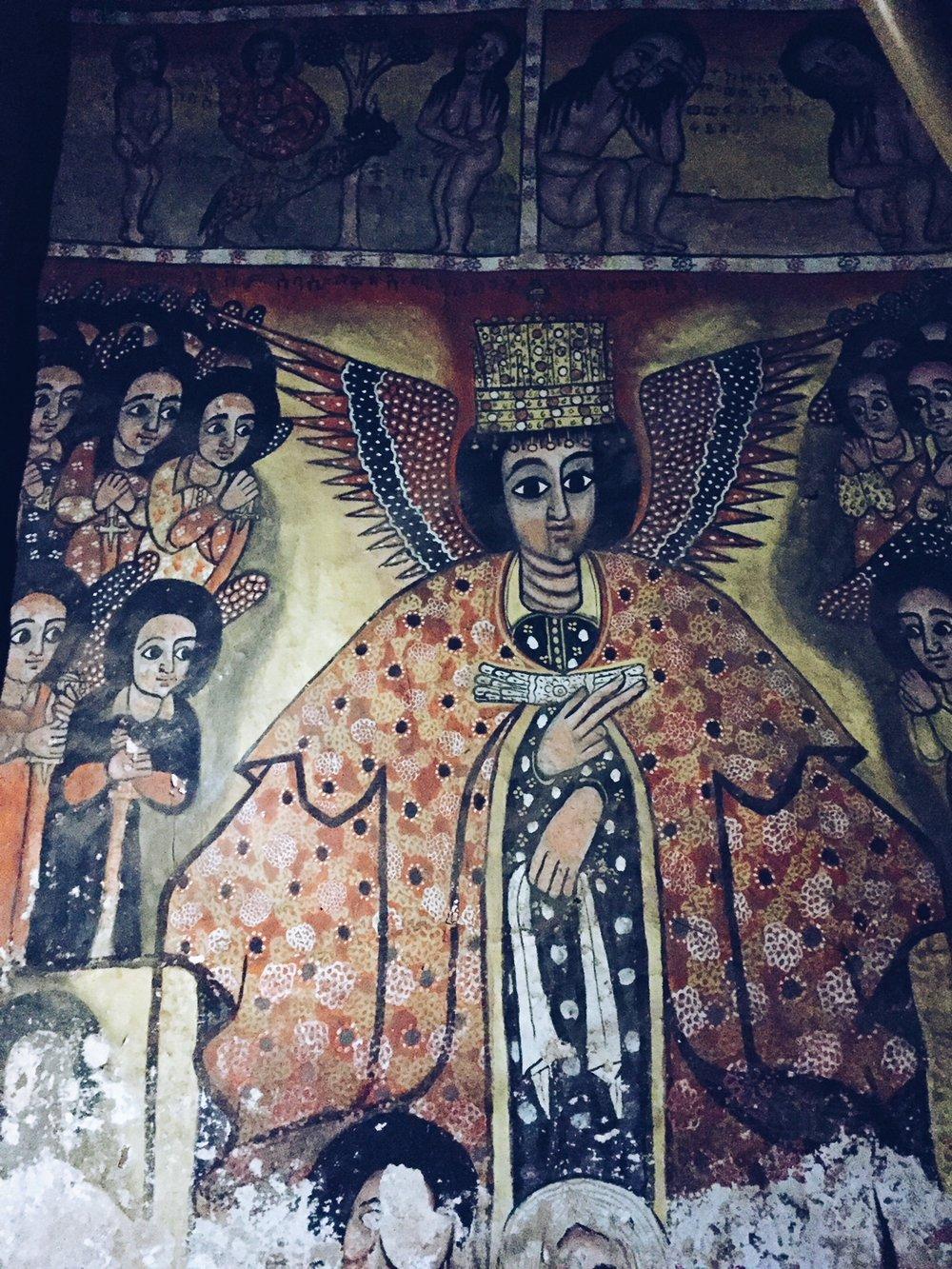 Maryam-Papasetti-Gheralta-Ethiopia