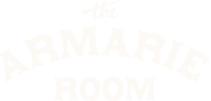 The Armarie Room