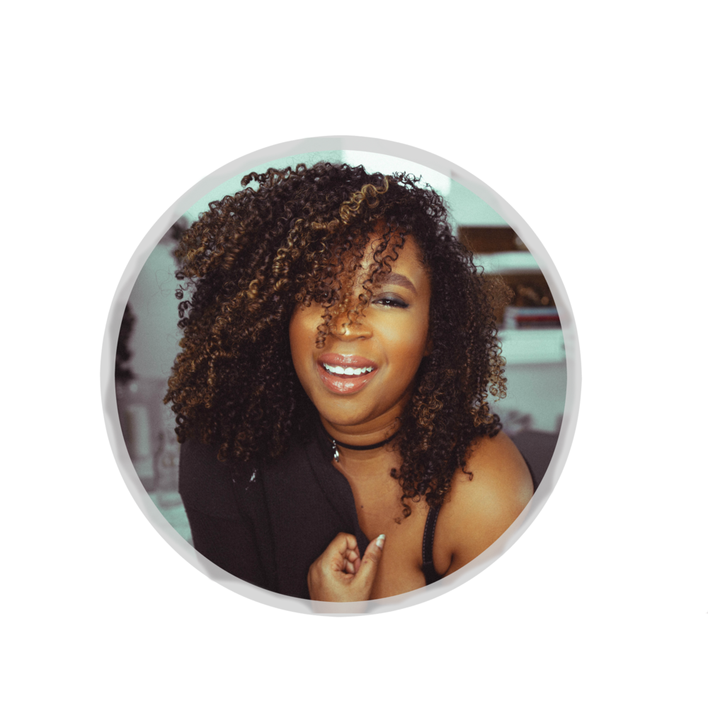 About Me - Breana Marin is the founder of Love Pulse Music a Los Angeles based collective of songwriters and producers the specialize in creating radio ready hooks, beats, and vocal kits.
