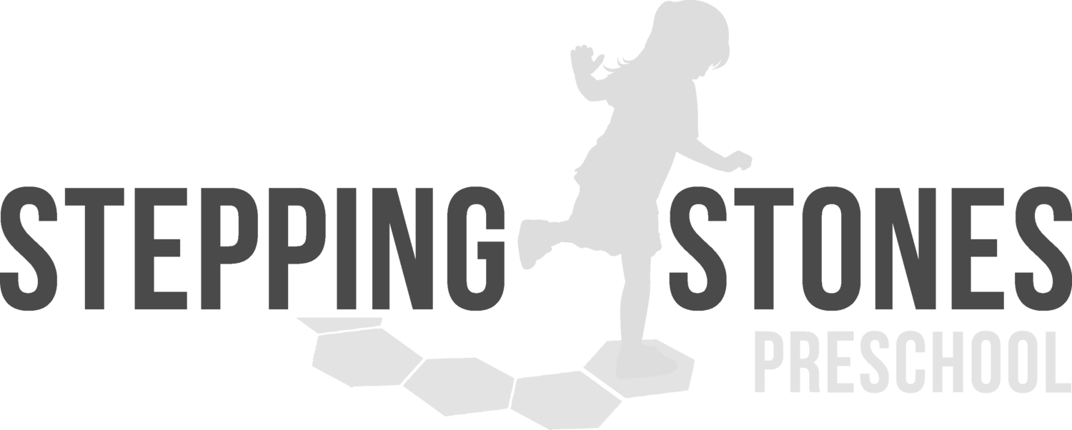 STEPPING STONES PRESCHOOL