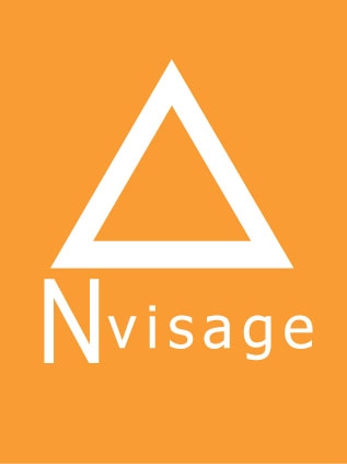 Nvisage