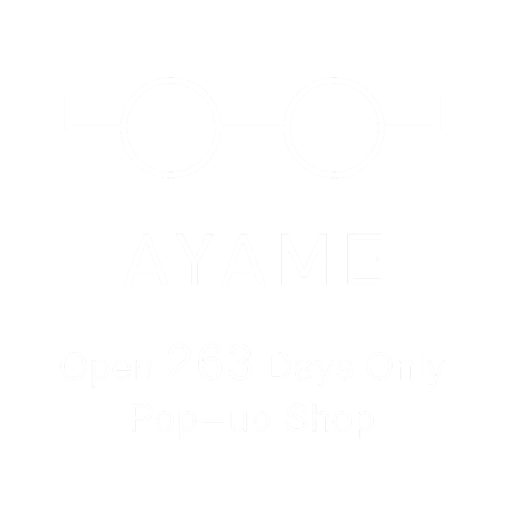 AYAME-SHOP-OPEN-wt.png