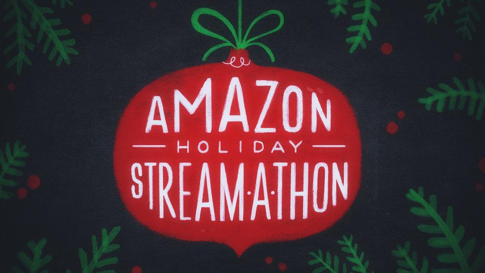 AMZ_30TV_GFX_Holiday_Ornament_ac_01.jpg