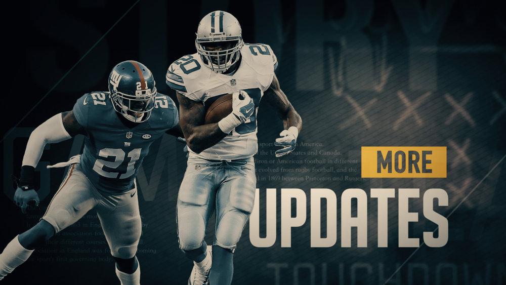 NFL_Styleframe1_02 (0-00-00-00).jpg