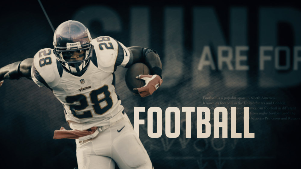 NFL_Styleframe3_02 (0-00-00-00).jpg