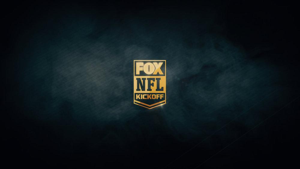 NFL_Styleframe5_02 (0-00-00-00).jpg