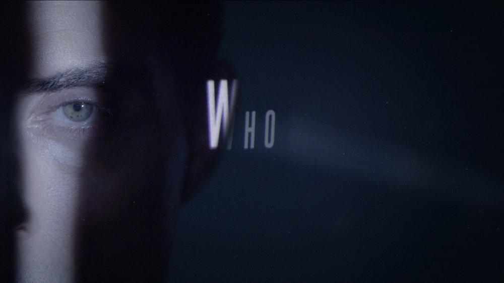 MH2_TRLR_Moment_gfx_WhoIsHe_ac_08 (0-00-00-14).jpg