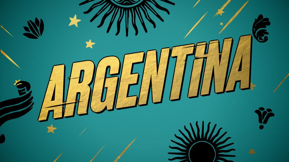 MWCUP_Toolkit_Team_Argentina_LOOK2_01.jpg