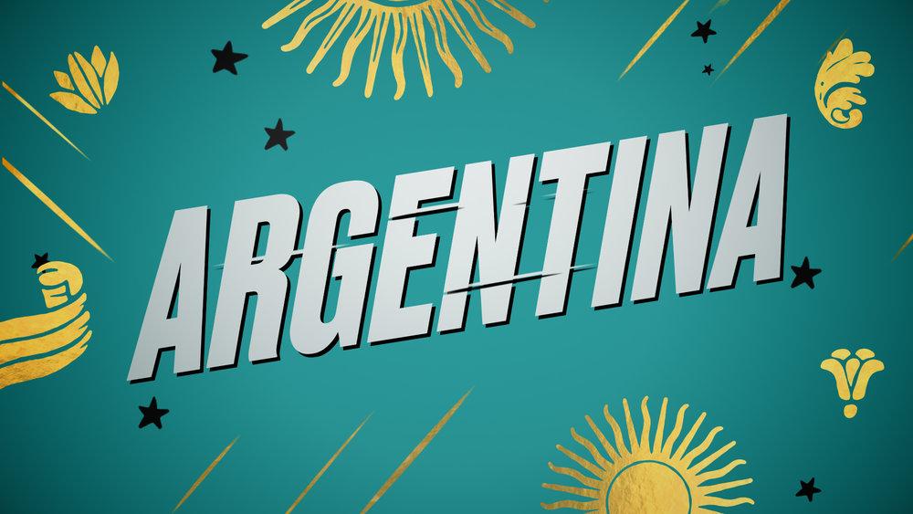 MWCUP_Toolkit_Team_Argentina_LOOK1_01.jpg