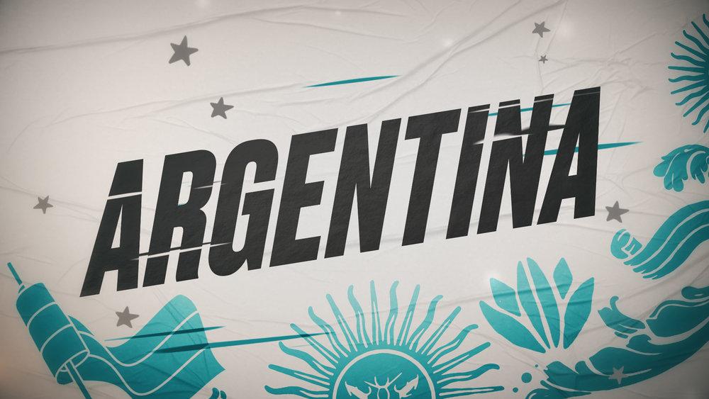 MWCUP_Toolkit_Team_Argentina_LOOK7_01.jpg