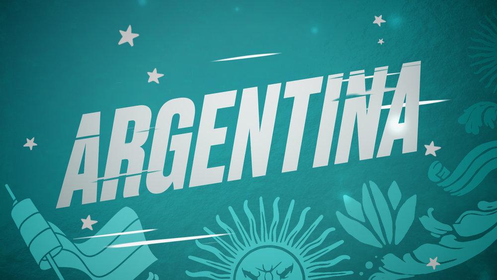 MWCUP_Toolkit_Team_Argentina_LOOK8_01.jpg