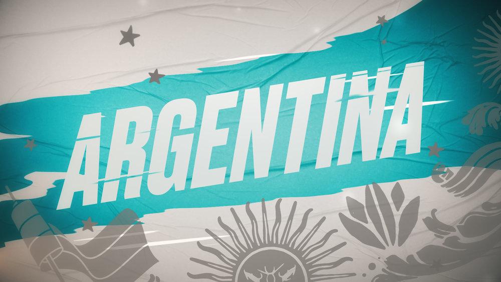 MWCUP_Toolkit_Team_Argentina_LOOK12_01.jpg