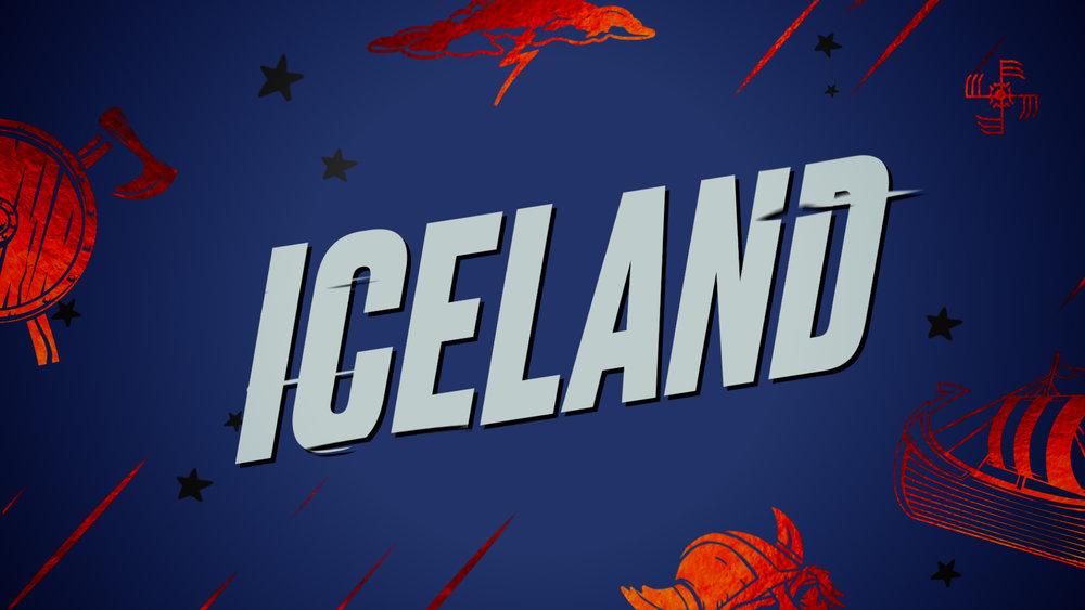 MWCUP_Toolkit_Team_IceLand_LOOK1_01.jpg
