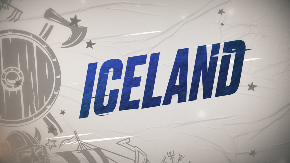 MWCUP_Toolkit_Team_IceLand_LOOK6_01.jpg