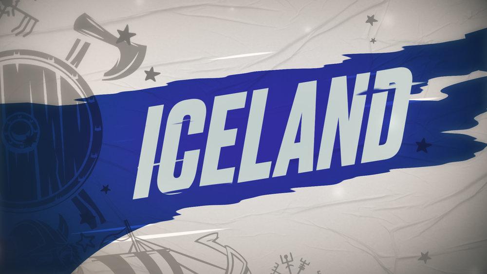 MWCUP_Toolkit_Team_IceLand_LOOK12_01.jpg