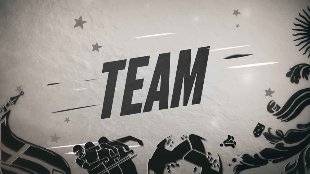 MWCUP_Toolkit_Team_Generic_01 (0_00_00_13).jpg