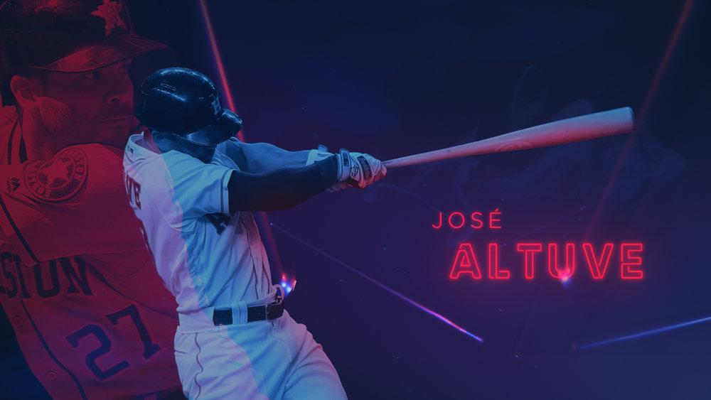 MLB_Post18_Player-Altuve_Look1_01_alt (0;00;02;25).jpg