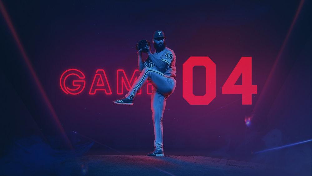 MLB_Post18_Player-Arietta_Look1_01 (0;00;02;25).jpg