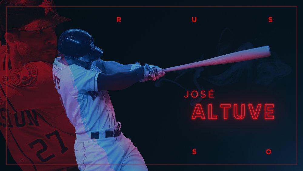 MLB_Post18_Player-Altuve_Look2_01.jpg