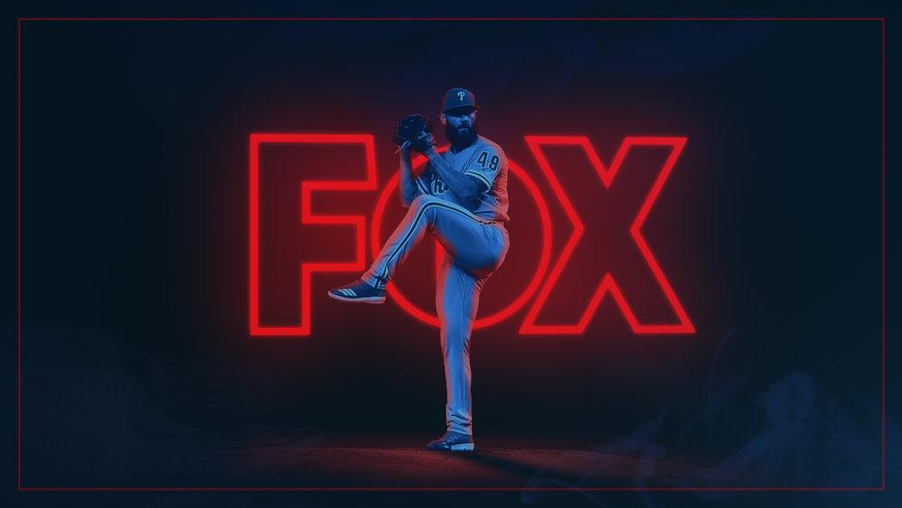 MLB_Post18_Player-Arietta_Look2_01.jpg