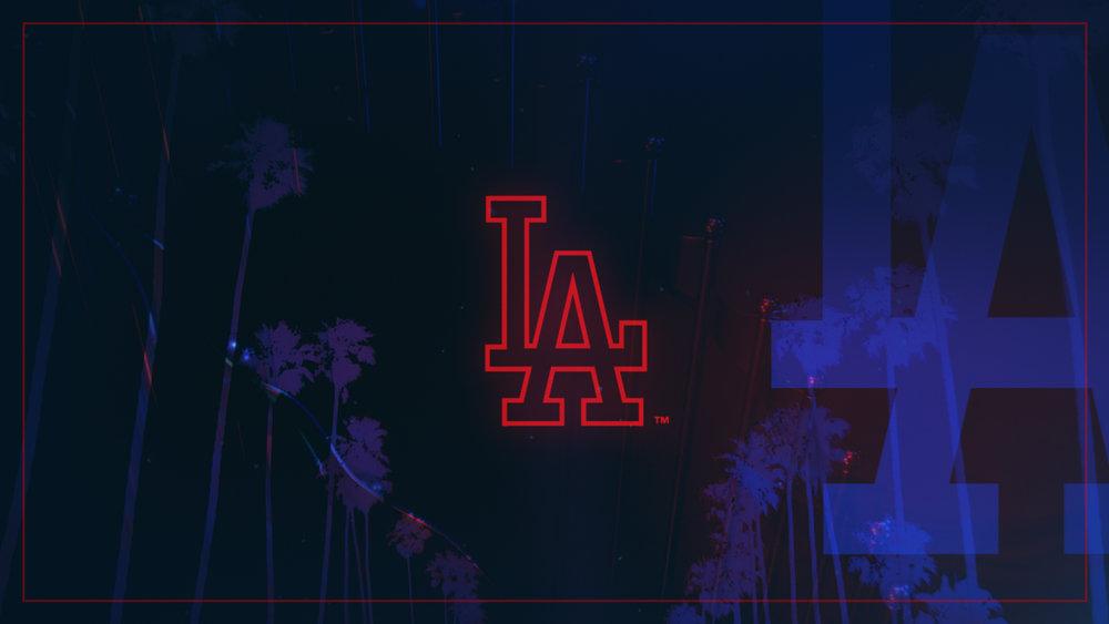 MLB_Post18_Team-Dodgers_Look2_01_alt.jpg