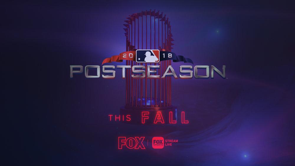 MLB_PostAw18_EndPage_Look1_01.jpg