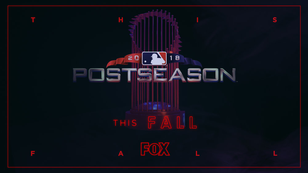 MLB_PostAw18_EndPage_Look2_01.jpg