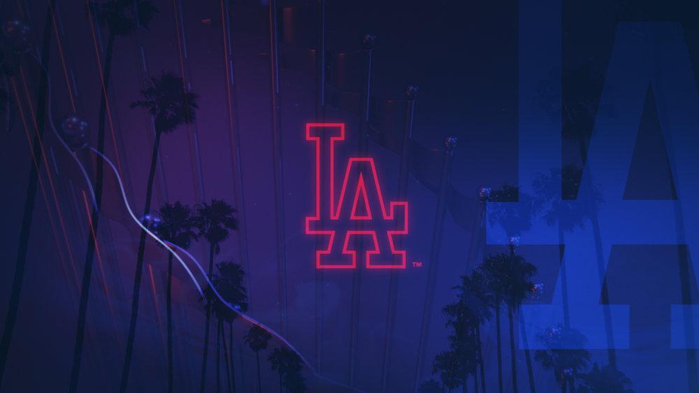 MLB_PostAw18_Team-Dodgers_Look1_02.jpg