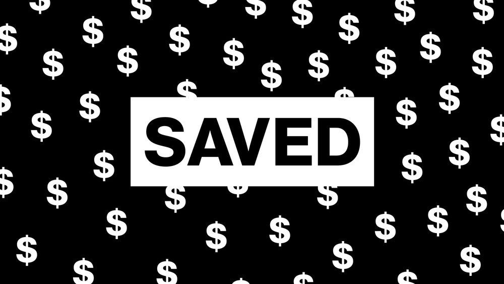 03.Verizon_Pitch_saved_ac_01 (0-00-00-00).jpg