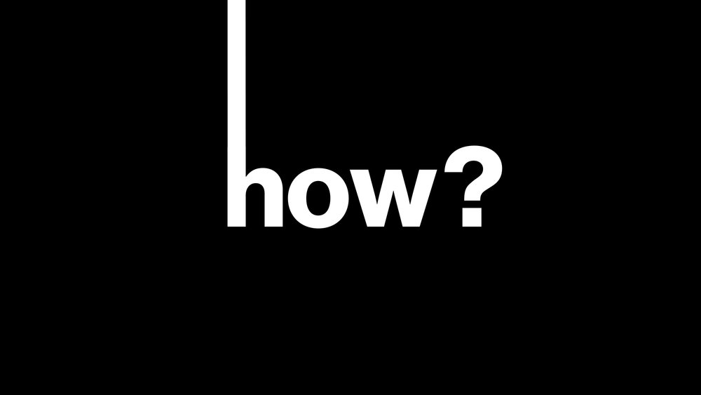 05.Verizon_Pitch_how_ac_01 (0-00-00-00).jpg