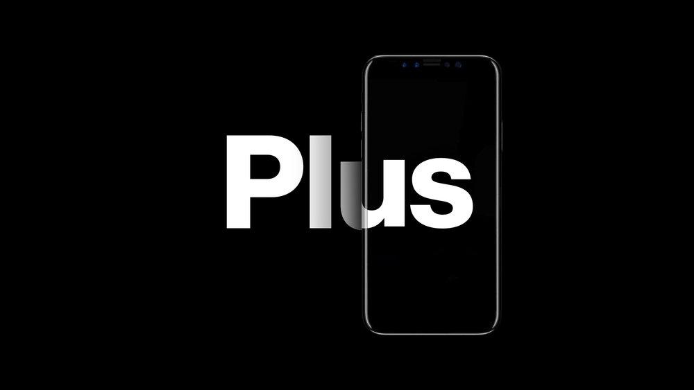 11.Verizon_Pitch_Plus_ac_01 (0-00-00-00).jpg