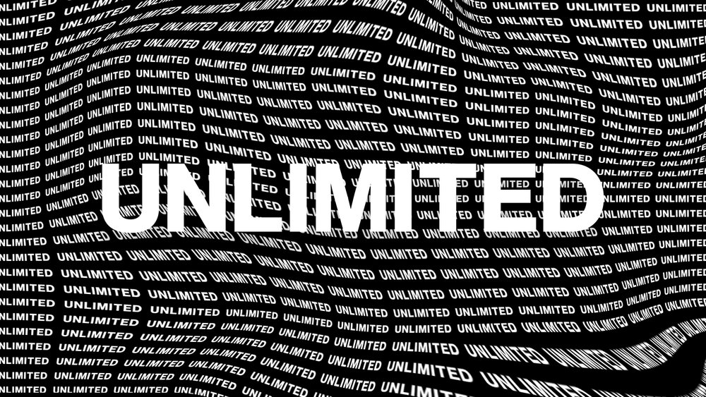 13.Verizon_Pitch_Unlimited_ac_01 (0-00-00-00).jpg