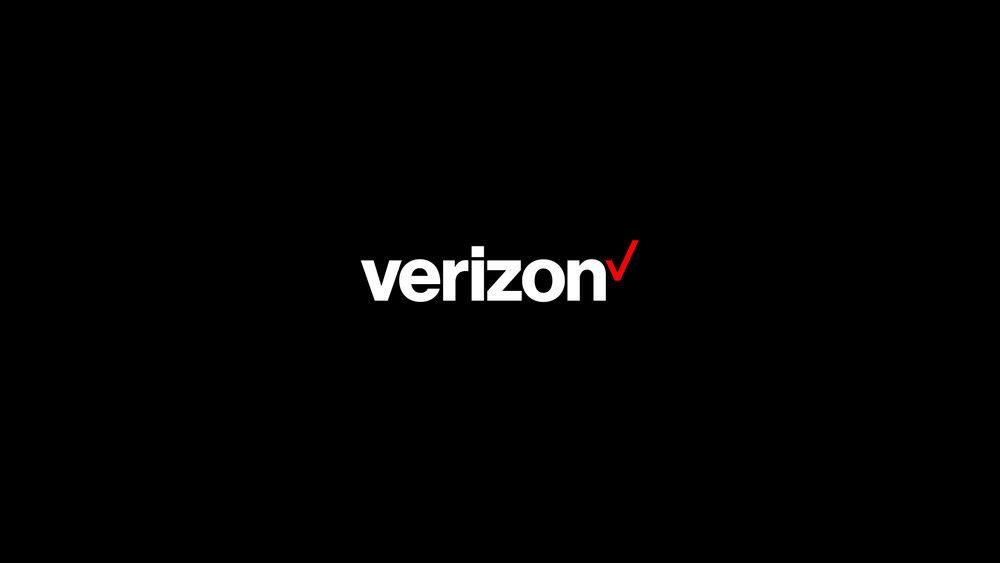 15.Verizon_Pitch_Verizon02_ac_01 (0-00-00-00).jpg