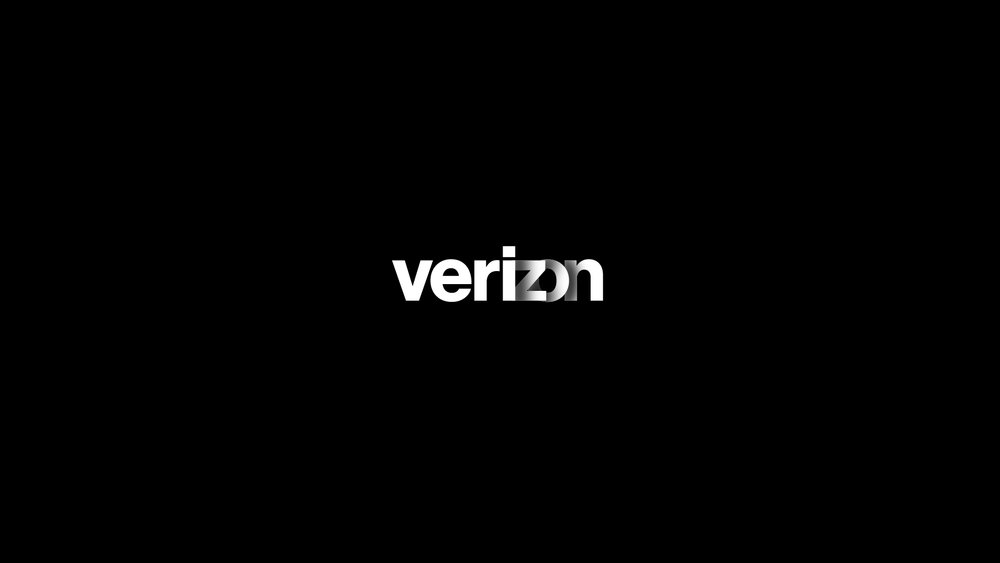 14.Verizon_Pitch_Verizon_ac_02 (0-00-00-00).jpg