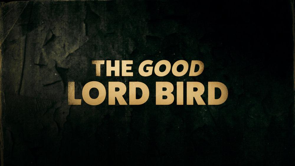 BLM_SZ_Looks_TheGoodLordBird_ac_01.jpg
