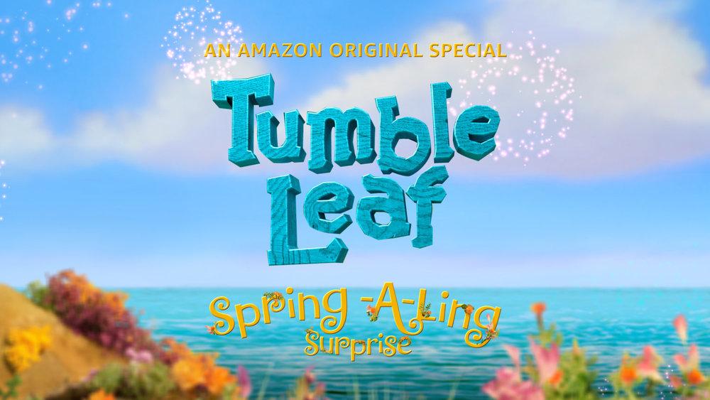 TUM_60TV_gfx_EasterSpecial_TumbleLeaf_ac_02+(87040).jpg