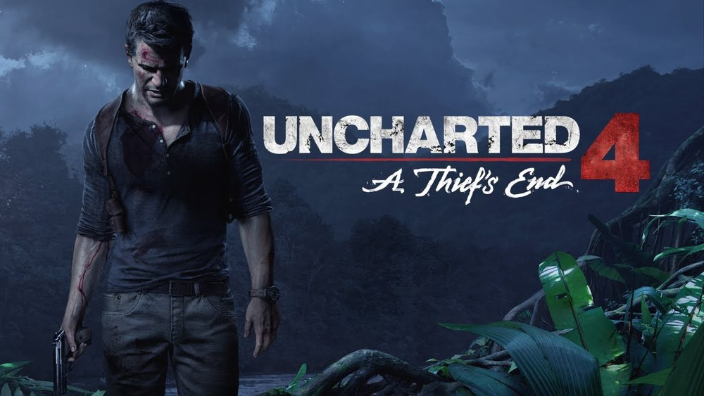 Unchartered 4: One of the several exclusive games under Sony's stable that gamers are waiting for in anticipation.
