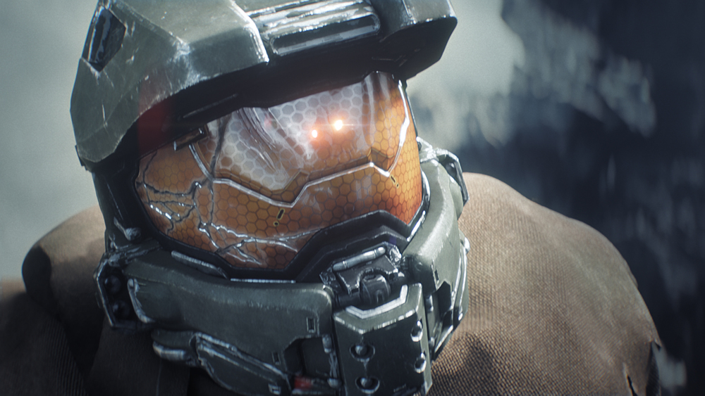 Will console exclusives, like Xbox's Halo 5, tip the scales in the console wars?