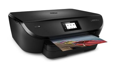 Hot off the press: the best printers for homes and small ...