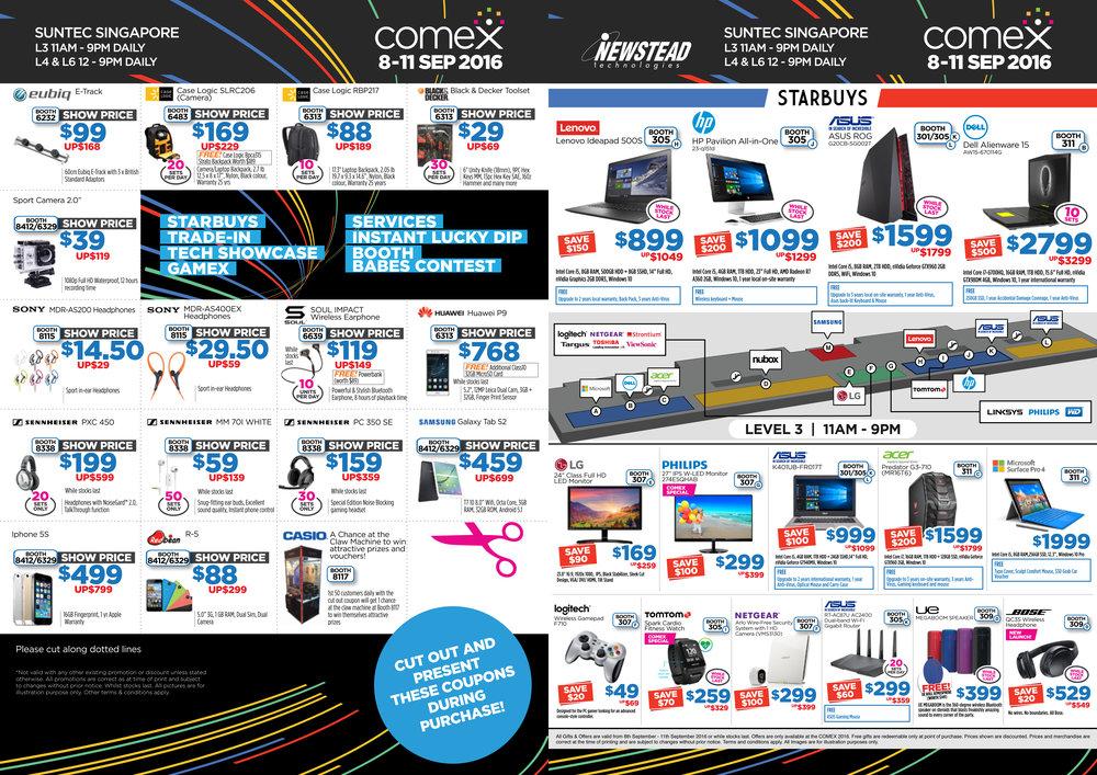 COMEX16-Flyer-12pp-0905-6.jpg