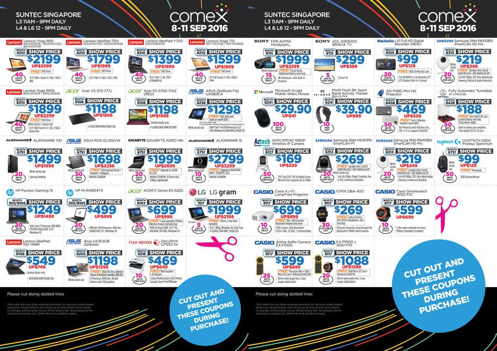 COMEX16-Flyer-12pp-0905-5.jpg